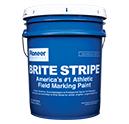Brite Stripe®