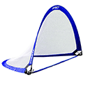 Infinity® Weighted Pop-up Soccer Goal-Large