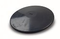 Official Rubber Discus