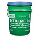 ExtremeLine™