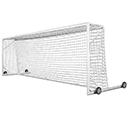 Fusion® 120 Soccer Goal