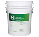 Husky® 800 Neutral Disinfectant Cleaner