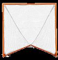Official Size Lacrosse Goal