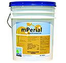 mPerial Detergent & Disinfectant