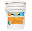 mPerial Detergent/Disinfectant 5 gallons