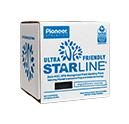 StarLine™