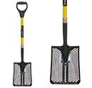 Toolite® Sifting Shovel
