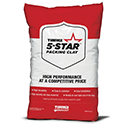 Turface® 5-Star Packing Clay