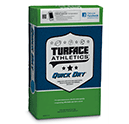 Turface® Quick Dry®