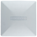 BOLCO Safety Bases