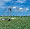 Alumagoal Manchester Match Goal