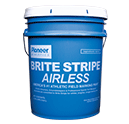 Brite Stripe® Airless