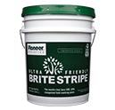 Brite Stripe Ultra-Friendly