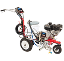 Brite Striper 3500 Self Propelled