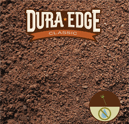 DuraEdge Classic Infield Mix