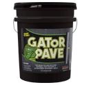 GatorPave