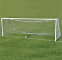 Jaypro Classic Official Square Goal
