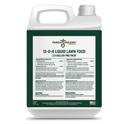 Liquid Lawn Food 13-0-4