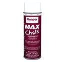 MAX Aerosol Chalk