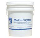 mPact-4-sports Multi-Purpose