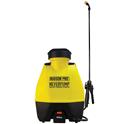 Battery Powered Blitz Backpack Sprayer