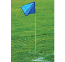 Obstacle Flag/Marker