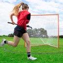 Rhino Women's Lacrosse Practice Crease