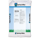 Spring Valley Fertilizer