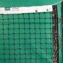 Edwards 30LS Tennis Net