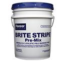Brite Stripe Pre-Mix