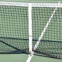 Tennis Net Center Strap