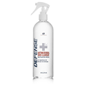 Defense Antimicrobial Skin Cleanser