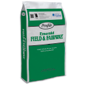 Emerald Field & Fairway