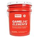 GameLine® Elements