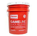 GameLine® Quick Release
