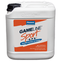 GameLine™ Sport GPS