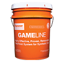GameLine® Removable