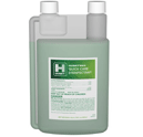 Husky 824 Quick Care Disinfectant