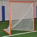 JayPro Professional Lacrosse Goal