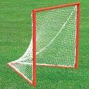 JayPro Box Lacrosse Official Goal