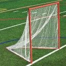 Two Goal Package - JayPro Official Size Lacrosse Goal Package