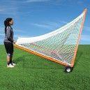JayPro Lacrosse Goal Cart