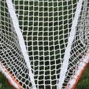 JayPro Box Lacrosse Replacement Nets