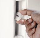 Kwik Lock® Net Clips