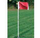 Official Corner Flag/Marker