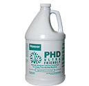 P.H.D. Ultra-Friendly Cleaner 1 Gallon