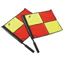 Premier Linesman Flags