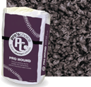 ProMound Packing Clay