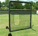 Pro Softball Screen 7 x 7 (without wheels)
