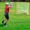 Rhino Men's Lacrosse Practice Crease